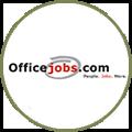 Officejobs.com inc logo