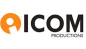 Main_logo7